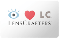 Lend Crafters Gift Cards   GoldnStuff GiftCards